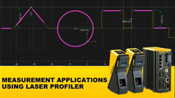 Slides---Measurement-Applications-Using-Laser-Profiler-1