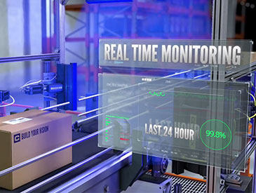 Real_Time_Monitoring