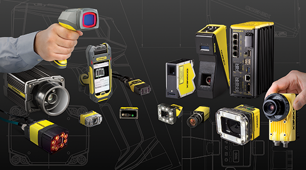 cognex_product_family