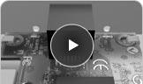 circuit board manufacturing play