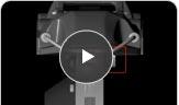 disc brake play preview