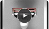 razor blade alignment verification play preview