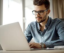 On-Demand Webinars