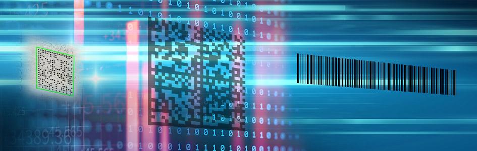 Verify codes