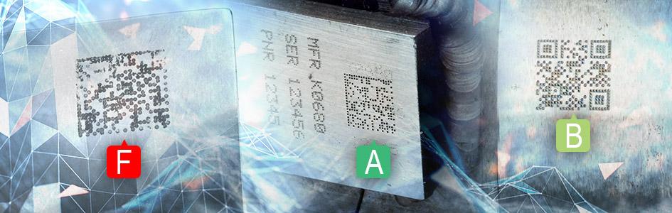 DPM code quality blog banner