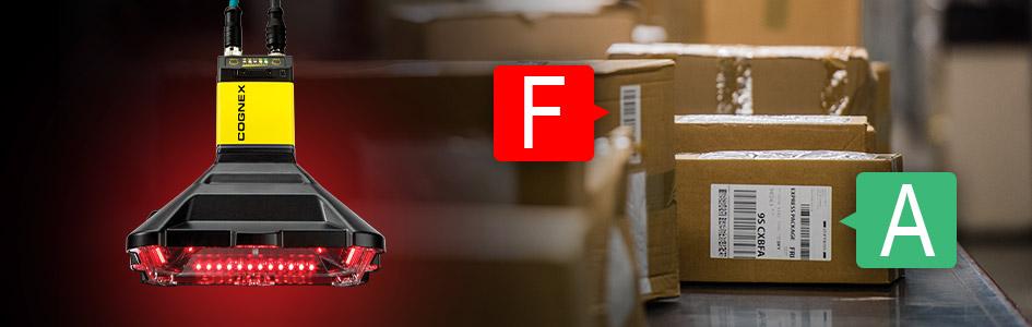 Logistics Verification Large
