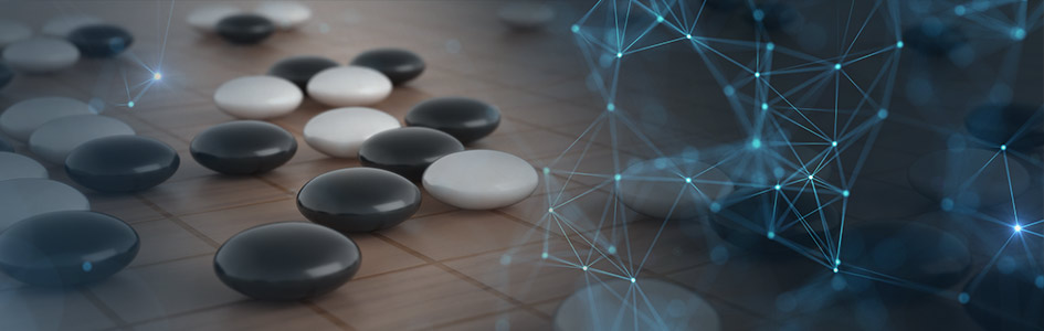 alphaGo and deep learning