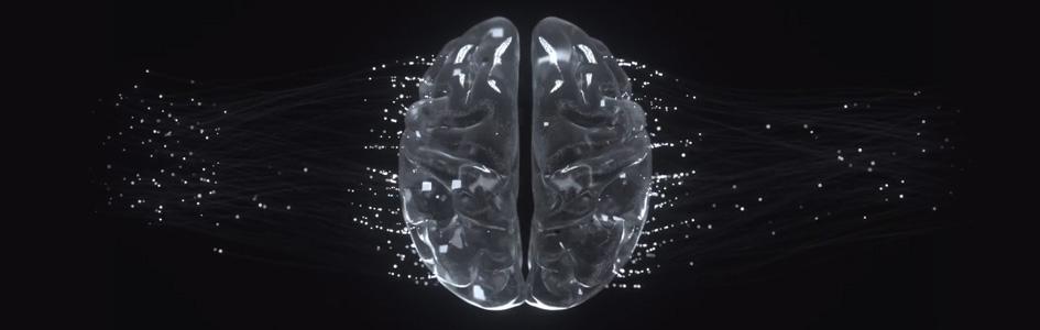 Deep learning Large