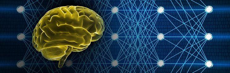 neural network banner