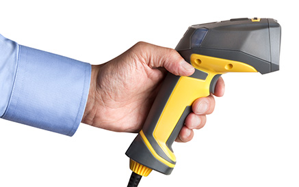 handheld-barcode-readers-join-the-factory-network