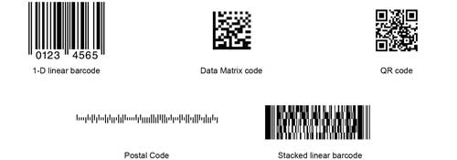 What_are_barcodes_and_how_1