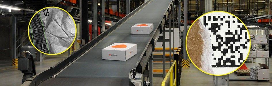 logistics large