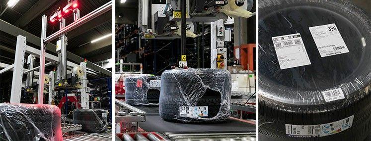 logistics inline2