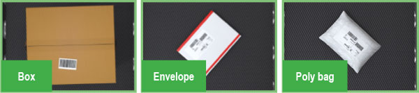 COVID による自動化 - ディープラーニングによる分類