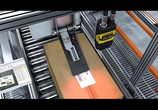 Drucken und Etikettieren