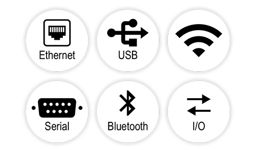 Communication-Icons_500x300