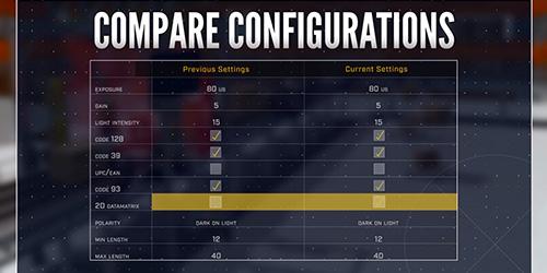 Compare_configurations_500x250