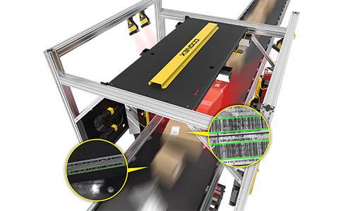 Fast-scanning_500x300