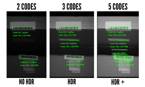 HDR-Plus-Logistics-1_500x300