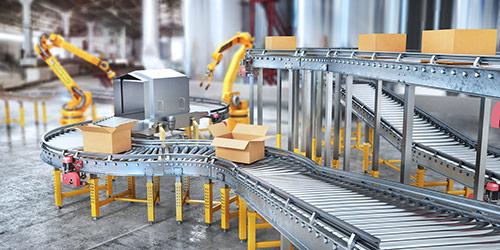 iStock-1162340507_Robot-Arms_Conveyor_500x250