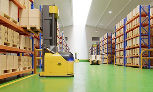 iStock-1308343251_AGV-Robots-Sorting_500x300