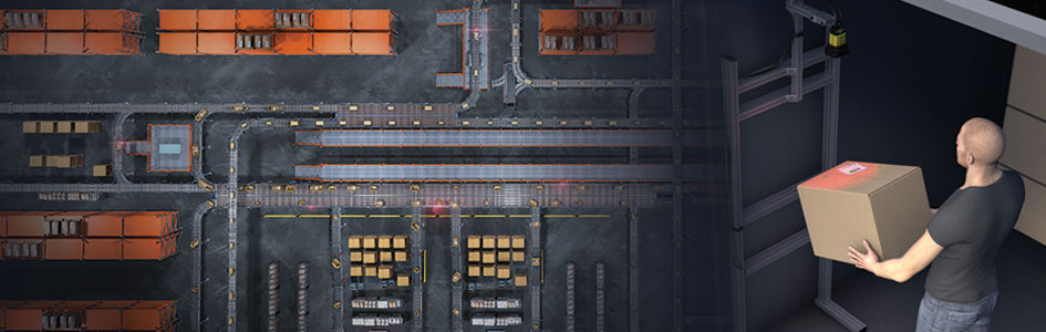 Logistics_Automation_Wins Large