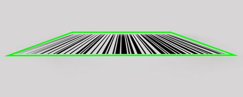 Perspective-Hotbars_500x200
