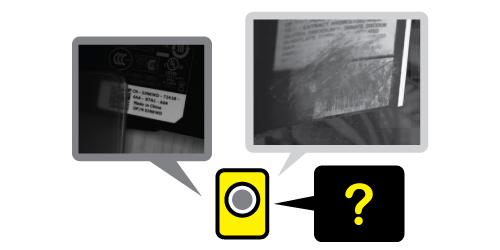Smart-camera-data_500x250