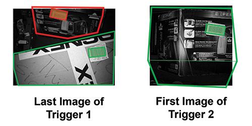 Trigger_Images_500x250