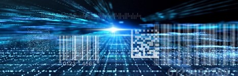 what is a barcode blog
