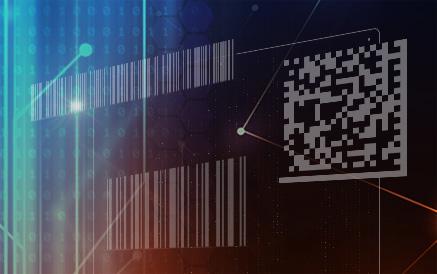 barcode reading blog