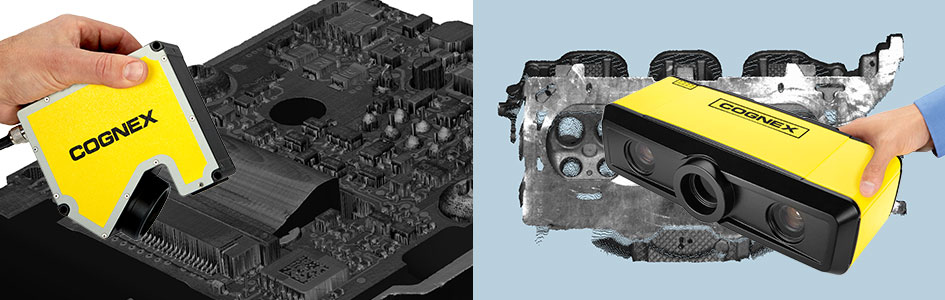 3D Technology Large