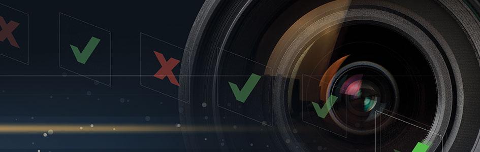 Vision Sensors Large Blog Banner