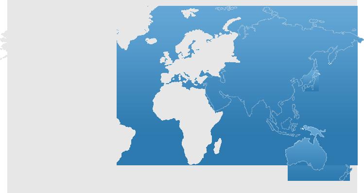asia-japan-australia