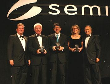 company-history-SEMI-Award-2005
