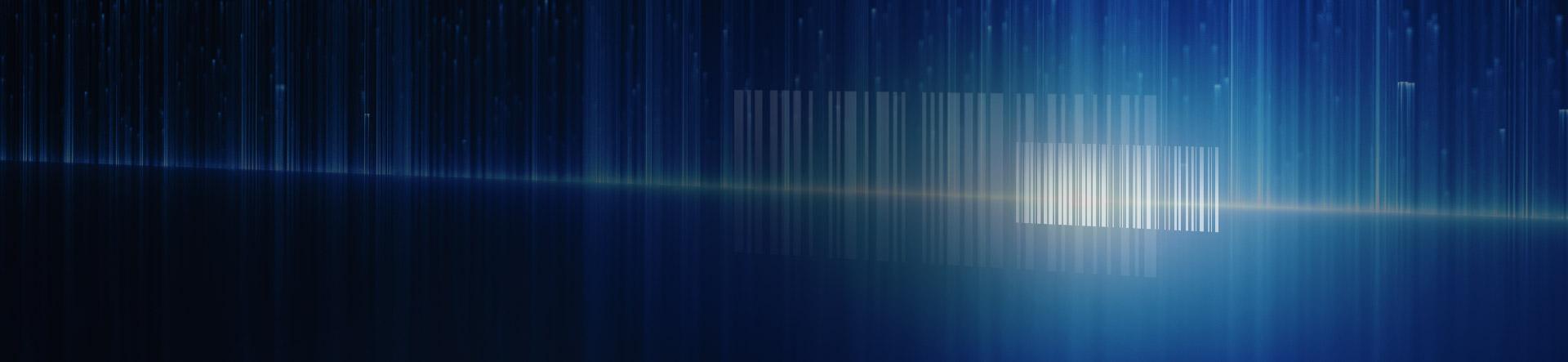 1DMax Banner