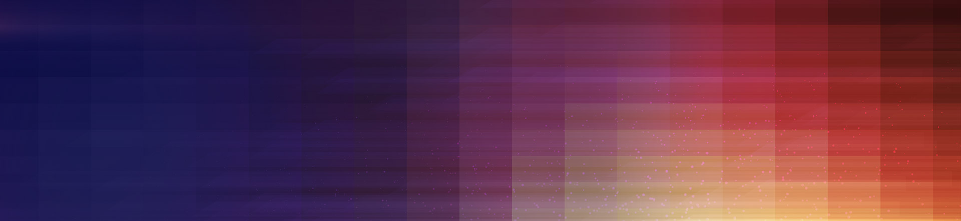 Color banner