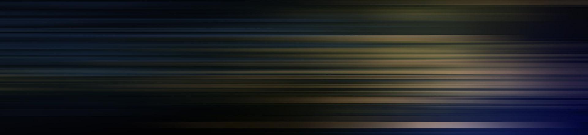 LineMax Banner
