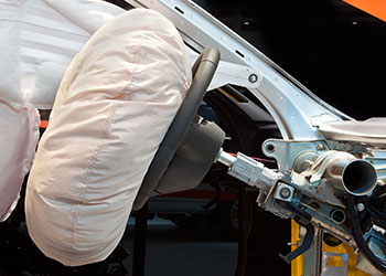 airbag-canister-inspection