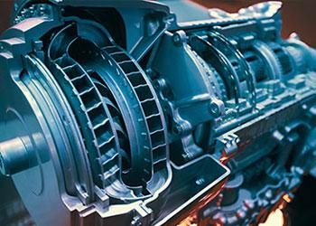 Transmission Control Module Inspection
