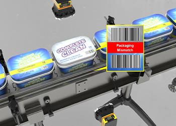 Final Packaging Inspection