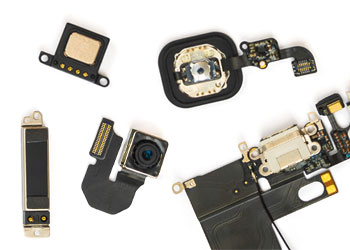 Electronics Hardware