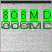 ViDi character identification thumbnail