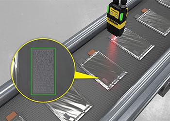 EV Battery Formation Code Reading