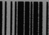 Bar width distortion