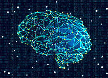 deep learning data cloud brain