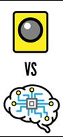 Choosing between Machine Vision and Deep Learning