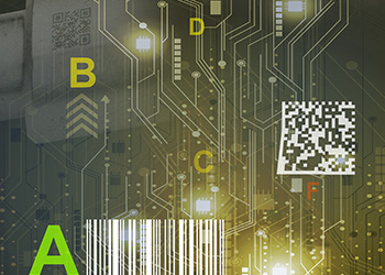Barcode Verification different codes with grades