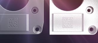 DPM 2d code on metal lighting example