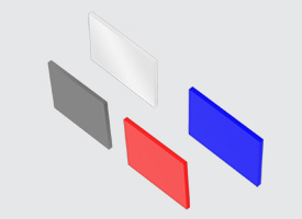 Vision_Colored_Filters